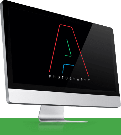 Photographers Logo Design
