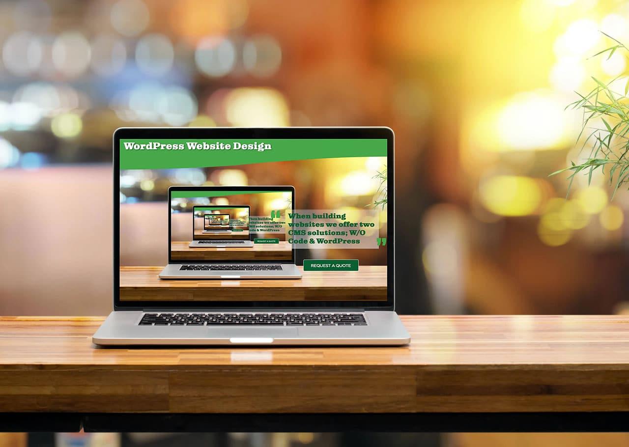 Designosaur Website Design Banner 2048x1456px V05