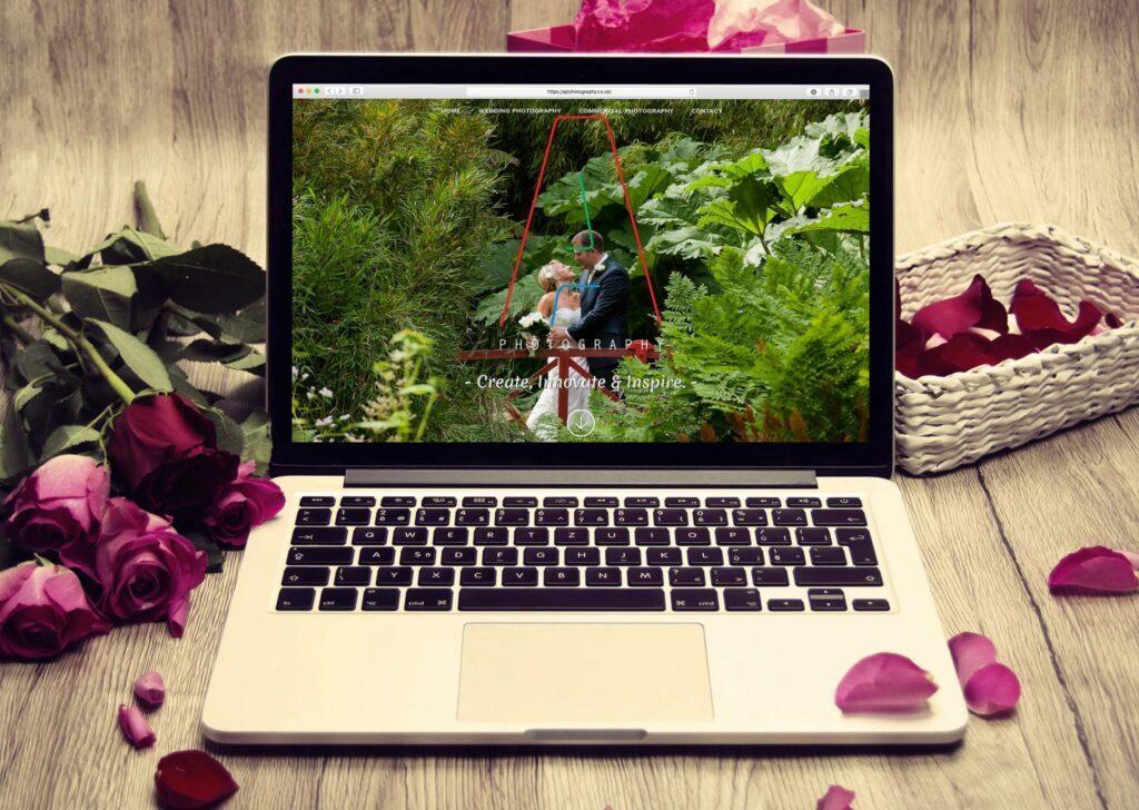 Designosaur Wordress Website Design Banner Ajr 2048x1456px.jpg