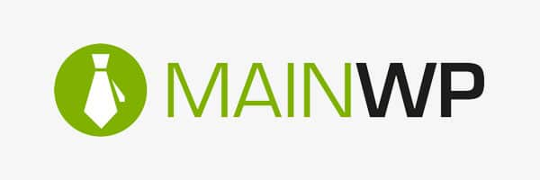 Website Design Mainwp Logo