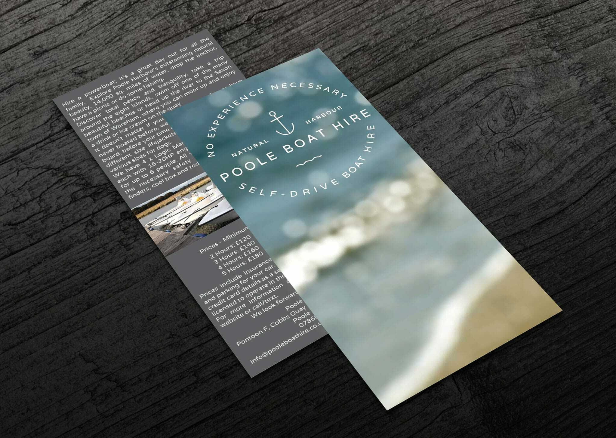 Flyer Design And Print Testimonials.jpg