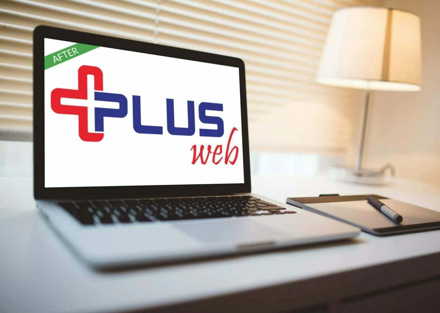 Logo Redesign Plus Web After Banner.jpg