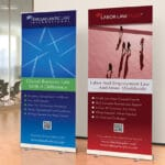 premium roll up banner design and printing1140px